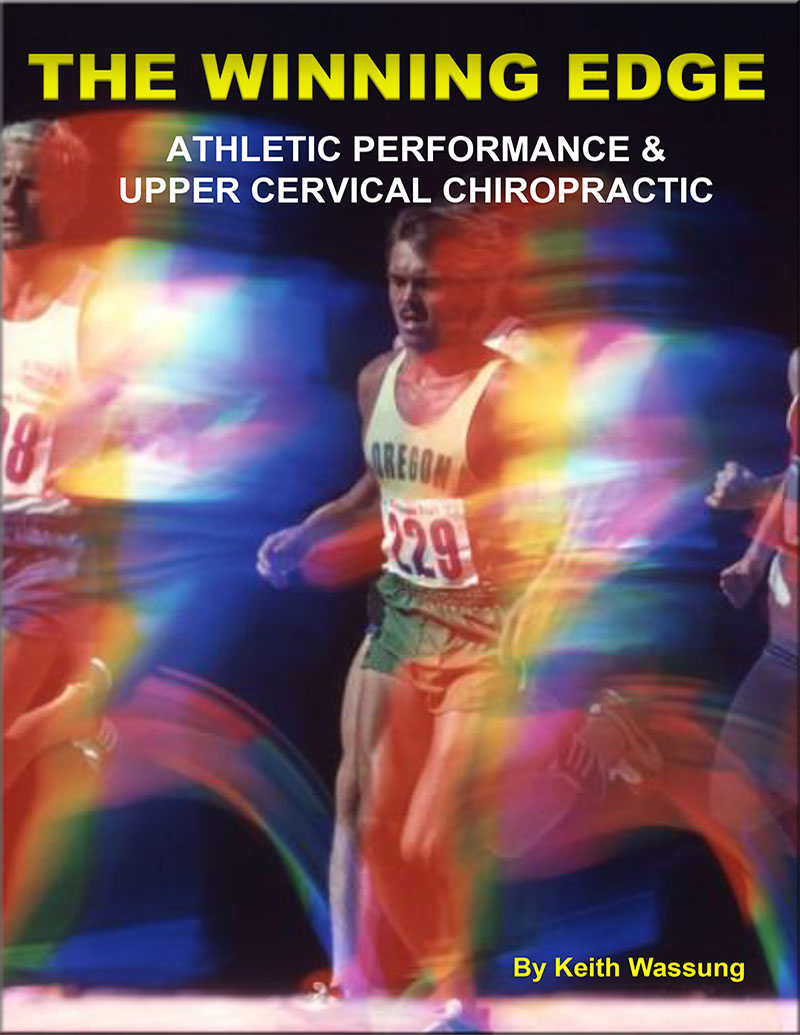 athletes, performance, chiropractic