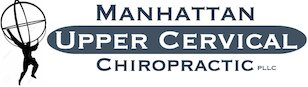 Manhattan Upper Cervical Chiropractic
