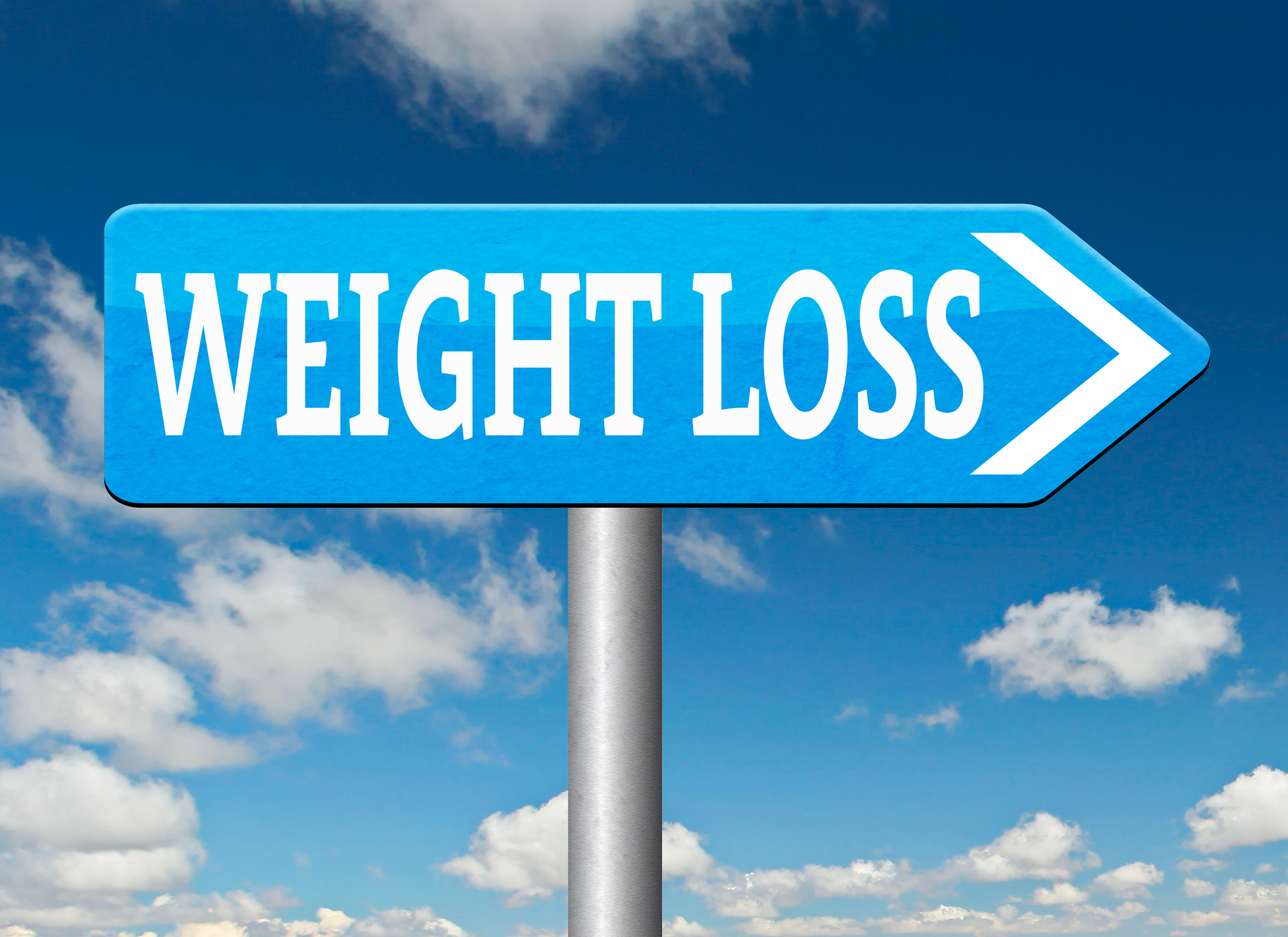 Weight loss doctor in covington kentucky picture 4