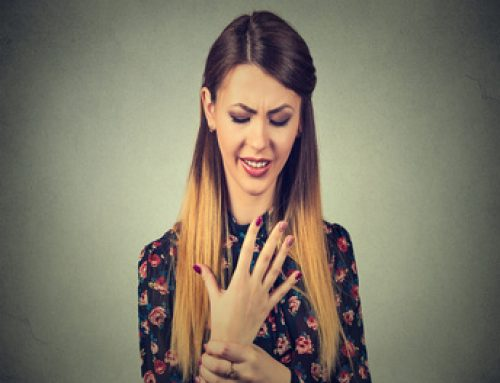 4 Ways A Manhattan, NY Upper- Cervical Chiropractor Can Help Carpal Tunnel Syndrome Sufferers