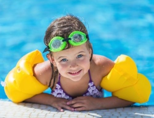 6 Swimming Tips From A Manhattan, NY Upper-Cervical Chiropractor